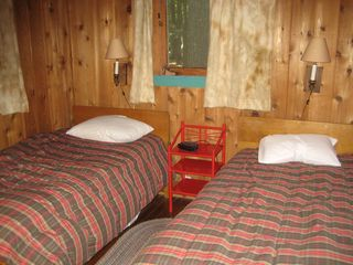 Bellaire / Shanty Creek cottage photo - Bedroom 5