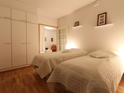 Apt. with 3bedrooms in the city centre with Wi-Fi,lift,balcony,bathroom,sauna