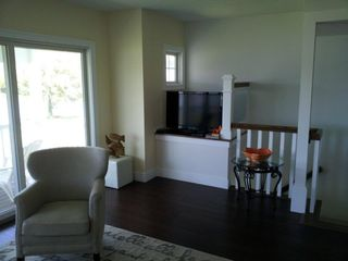 Saugatuck / Douglas condo photo - Great room