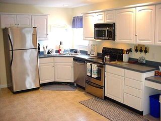 Avalon house photo - Fully equipped kitchen