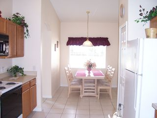 Thousand Oaks house photo - Kitchen and Dinning