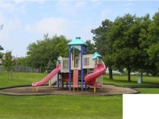 Scarborough Beach house photo - Playground is located in the neighborhood -- great for kids...