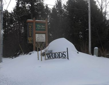 Woods Resort and Spa Village 48,