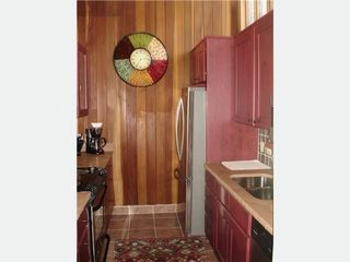Taos Ski Valley condo photo - Beautiful, well equipped kitchen