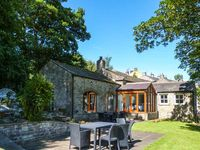 BENINGBOROUGH, luxury holiday cottage in Middleham, Ref 905078