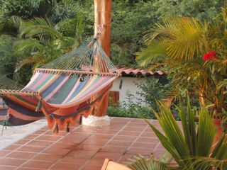 San Juan del Sur house photo - Great House and Awesome Pool!!