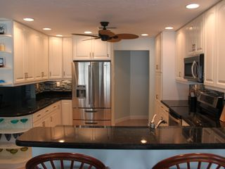 Punta Gorda house photo - Kitchen