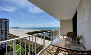 Vacation Homes in Marco Island condo photo - Our Coastal Living Condo Rests Desirable SW Corner