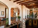 Sandia Park Estate Rental Picture