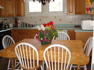 Wildwood house photo - Full Kitchen