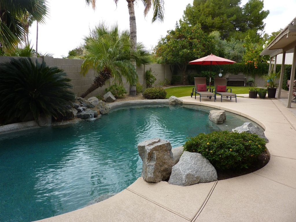 Great House Amp Location For Your Pga Superbowl