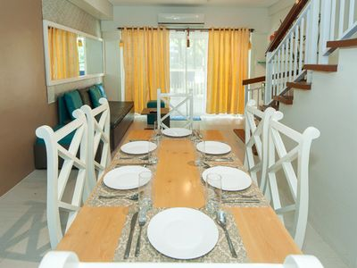 image for Spacious and Homey Hideaway