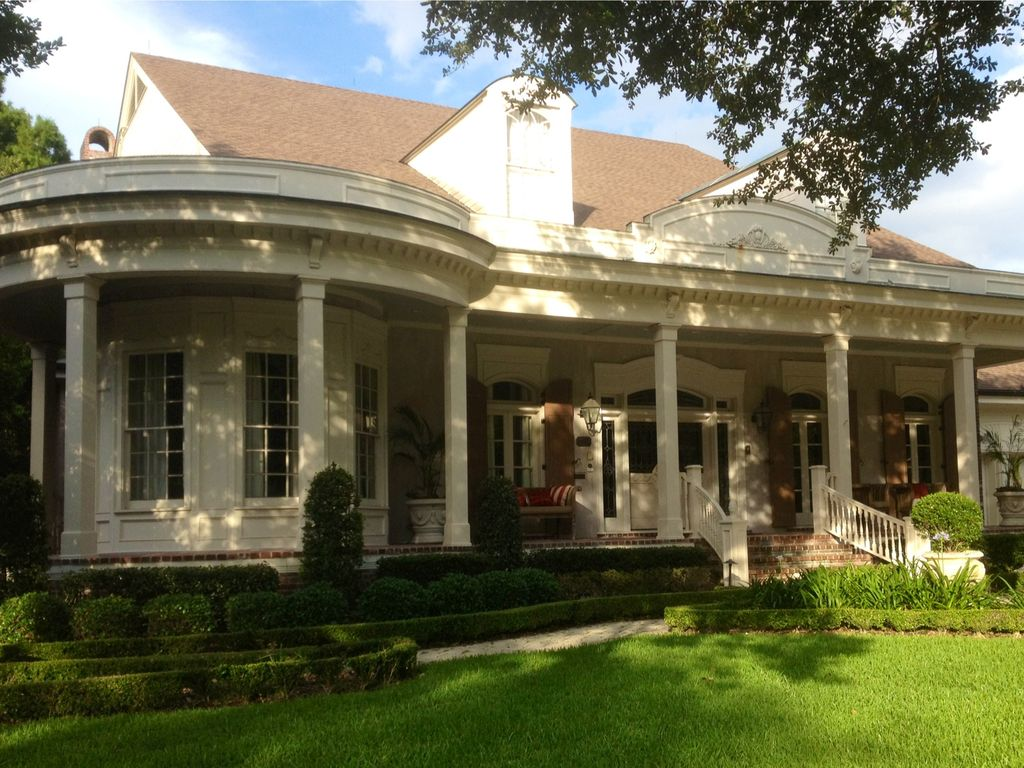 Other New Orleans Properties Vacation Rentals From Vrbocom | Rachael Edwards
