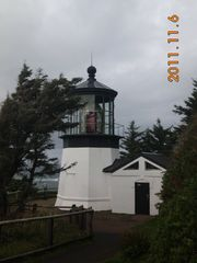 Oceanside house photo - The Lighthouse