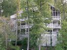 Chestatee House Rental Picture
