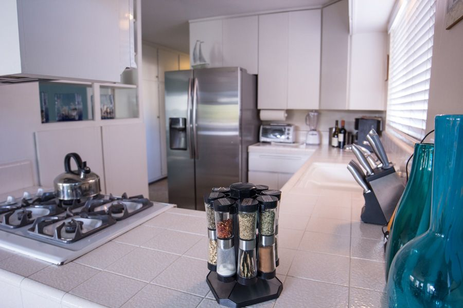 Private Getaway W 2 Balconies In Mission Bay Vrbo