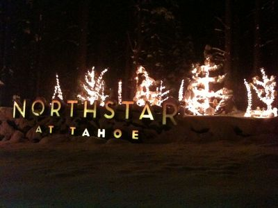 Welcome to Northstar