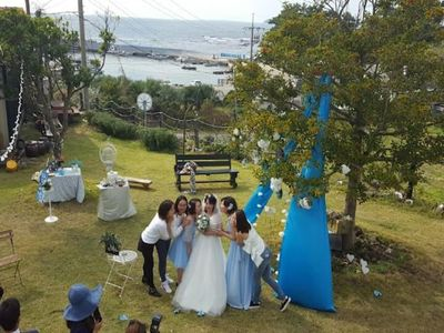 Photo for 7BR House Vacation Rental in Seogwipo-si