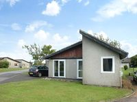 WEST DENE, pet friendly, with a garden in Isle Of Whithorn, Ref 11885