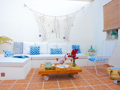 Detached House in Palma ( By Owner )
