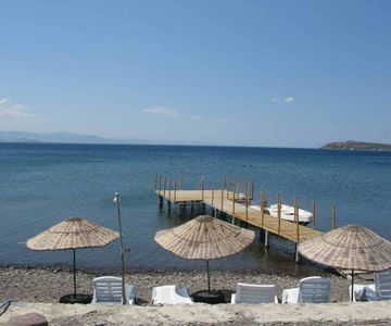 Holiday in Ayvacik, The Most Beautiful Spot in Canakkale - 2