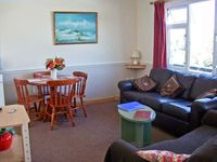 SEA VALLEY 49, family friendly, with pool in Clovelly, Ref 14419