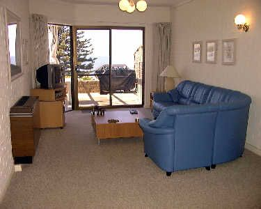 Encounter Bay apartment rental