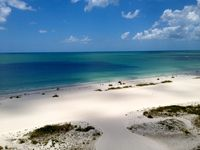 Sand Key Beachfront Condo. Inviting, Relaxing...Unforgettable!