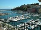 APPARTEMENT - Bastia - 3 chambres - 6 personnes