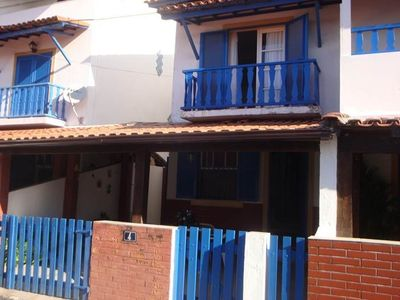 HOUSE 400 METERS FROM THE BEACH, PRIVATE GARDEN, BARBECUE, PARKING, QUIET