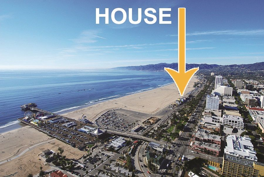 live like a celebrity in this amazing beach  vrbo, cheap santa monica beach house rentals, santa monica beach house rentals, santa monica beach house rentals ca