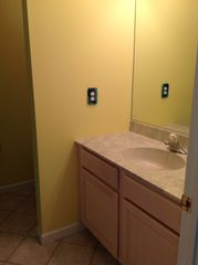 Wildwood condo photo - 1st bathroom