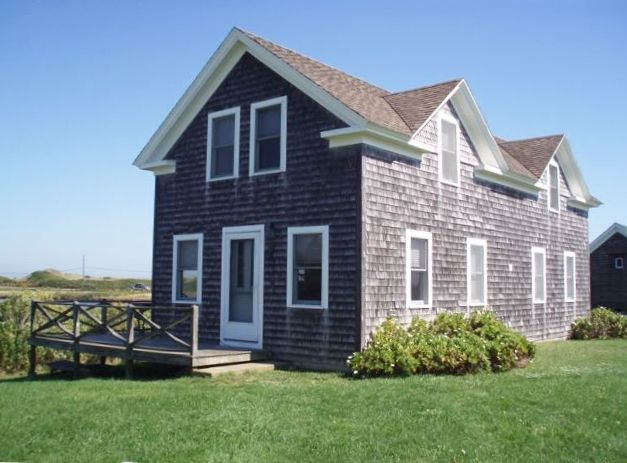 Vrbo block island vacation rentals for Block island cottage
