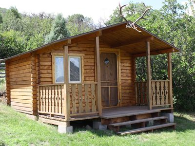 with co home wow springs planning cabins flowy design glenwood in