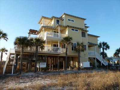 br house vacation rental in panama city beach, florida, cheap beach house rentals pcb, pcb beach home rentals, pcb beach house rentals