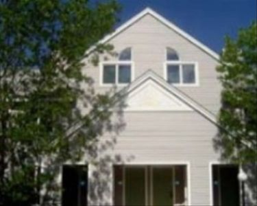 West Dover condo rental - Mountaineer Townhomes