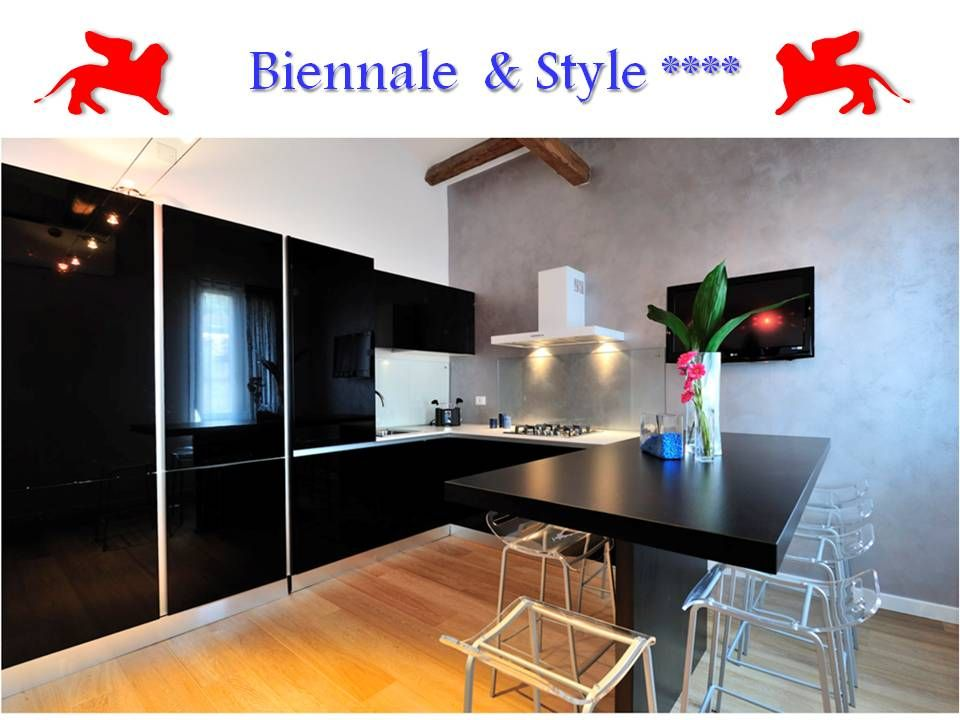 centre de venise 6 pers salon cuisine 2 5 chambres 2 salles de bains meubles de style. Black Bedroom Furniture Sets. Home Design Ideas
