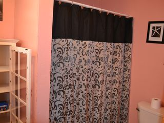 Additional pic of bathroom - Old Orchard Beach house vacation rental photo