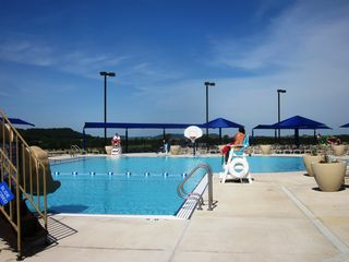 Galena house photo - New Outdoor Pools are open Memorial Day through Labor Day