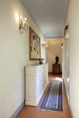 Corridor - Historic Center apartment vacation rental photo