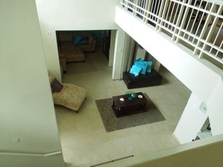Aguadilla condo photo - Living Room