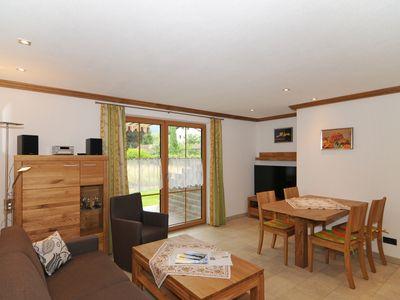 Comfort apartments in the village of the royal castles, mountain view, castle view, lake - Ferienwohnung Schwansee inkl. Königscard