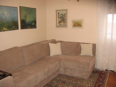 image for Comfortable apartment at great location