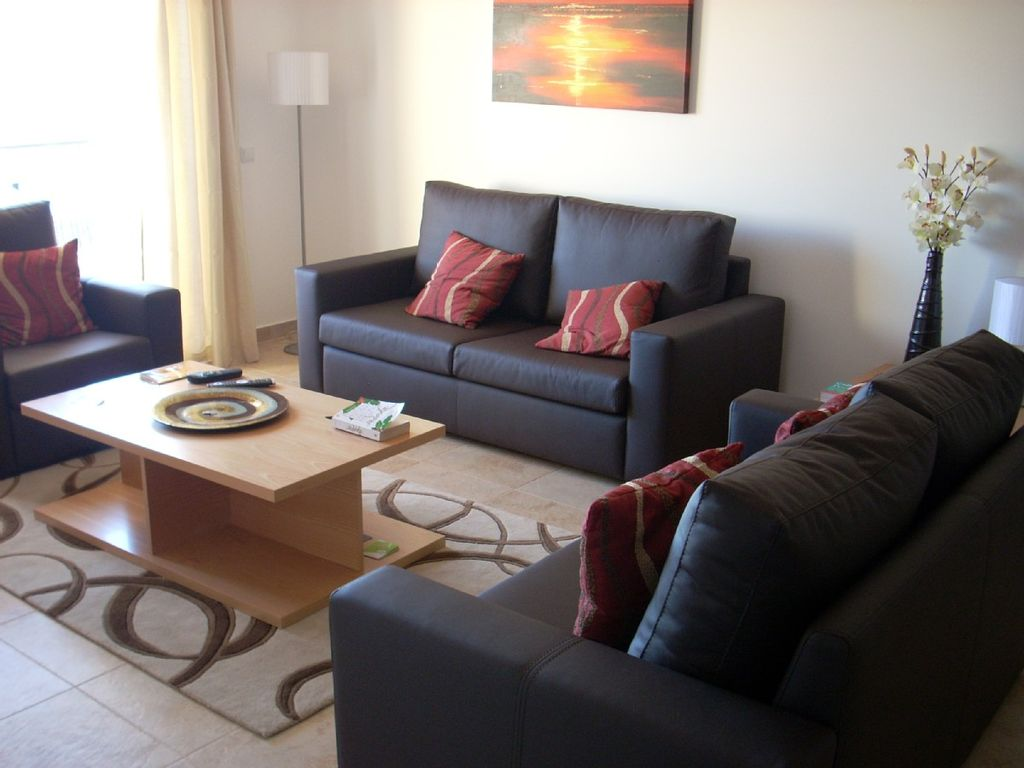 Holiday apartment 106869