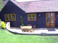 Luxury 2 Bed Converted Stable In Rural Location With Stunning Views Pet Friendl