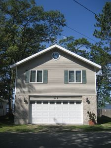 Houghton Lake house rental - *Houghton lake 4th of July week open June 30-July 07 BOOK NOW WILL BOOK FAST**