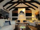 Montauk House Rental Picture