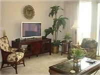 10th Floor Luxurious Condo w/ LED Smart HDTV/ Xbox - *Now Booking 2015!*