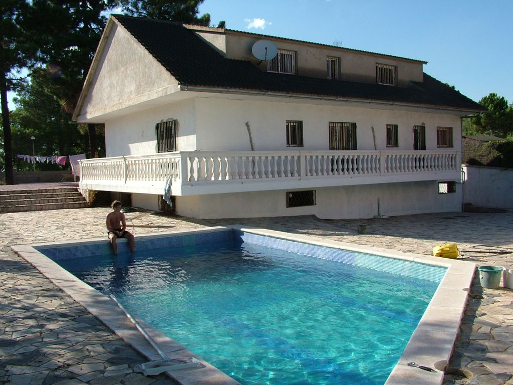 Check for Piscine 25m