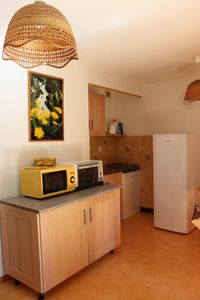 Cordial and comfortable 60m2 Apartment , ideally located